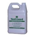 YARD GUARD RTU 1 GALLON / bulk refill